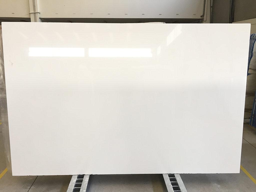 Marmo Bianco Thassos Lastre E Pavimenti Rapmarbles Massa Carrara